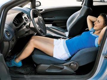 фитнес и авто