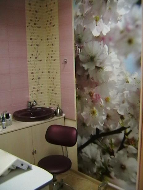 Вы просматриваете изображения у материала:  Ле & Дже  - салон красоты