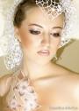 Курс повышения квалификации для свадебных стилистов и визажистов