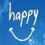В Сургуте и Нижневартовске живут счастливые люди