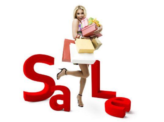 1192 sales1
