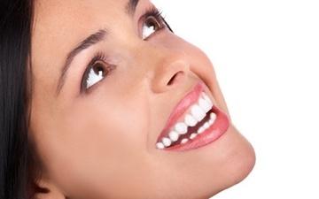 стоматология сургут