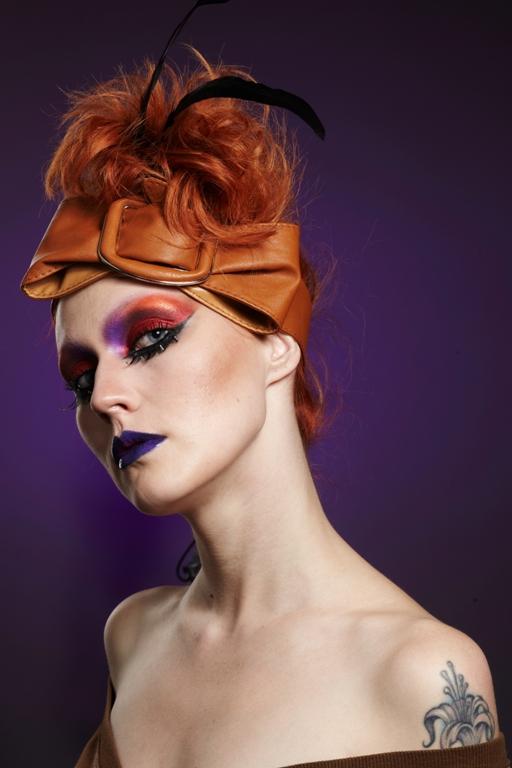 Вы просматриваете изображения у материала: Euro Star - Международный Институт индустрии Красоты и сервиса