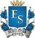Euro Star - Международный Институт индустрии Красоты и сервиса