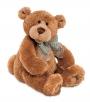 Приезд мишек Тедди в Сургут
