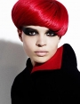 Курс повышения квалификации для парикмахеров Classic & Advanced