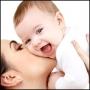 В Югре можно освоить специальность «папы и мамы»