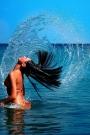 БРЫЗГИ ЛЕТА-2012 - конкурс летних фотографий