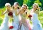 В Сургуте готовят Мега-Свадьбу в День семьи, любви и верности