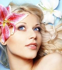 Как отметить День Косметолога с пользой?