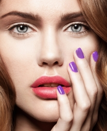 Скидки для будущих мастеров ногтевого сервиса от ЕВРО СТАР