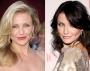 Фотоконкурс! Блондинки против брюнеток
