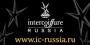 Intercoiffure Russia подводит итоги года