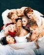 Парад невест пройдет в Югре