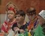 Стартовал конкурс Супер-бабушки Ханты-Мансийска