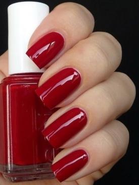 nail master euro star