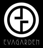 О косметике Evagarden
